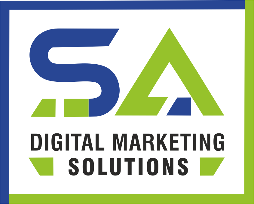 Shahzad Arsi Digital Marketing Solution